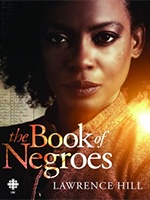 The Book of Negroes- Seriesaddict